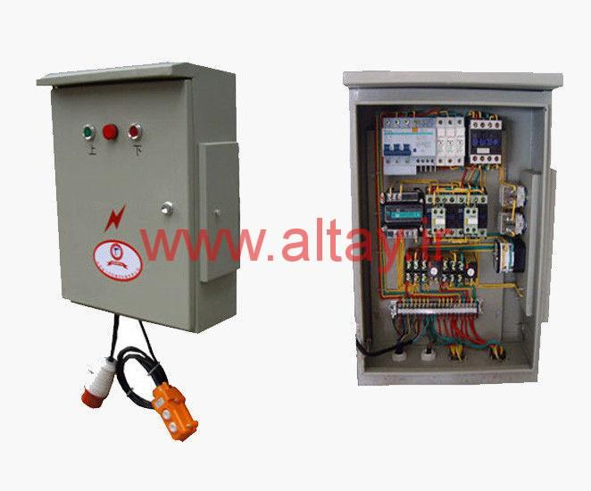 pl3345961-scaffolding_spare_parts_electrical_control_box_for_zlp630_suspended_platform